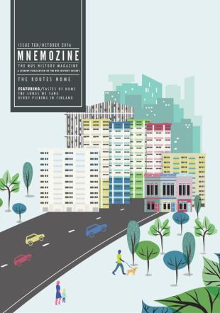 mnz-cover