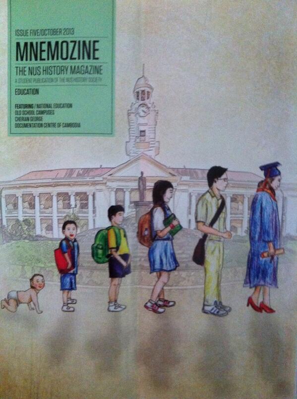 mnemozine